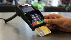 IS INDIA READY FOR CASHLESS ECONOMY