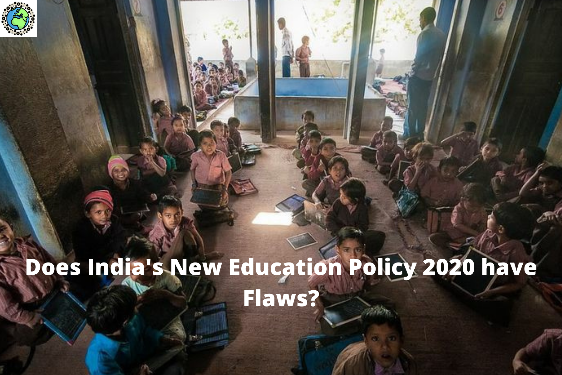 new education policy 2020 flaws